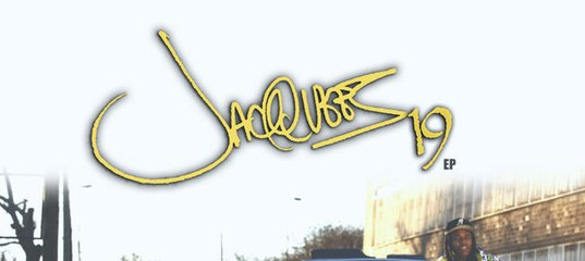 Wall vk 19 by jacquees malvernweather Choice Image