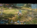 Swords of Legends Online 古剑奇谭网络版 - Final CBT Day 2 Stream Let Play