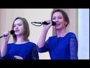 CHEBA JAZZ Всероссийский конкурс джаза и эстрады День первый