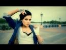 группа Инфинити - Ну и пусть (2011 год) (клип) (720p).mp4