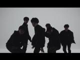 PUMA BASKET MADE BY BTS & YOU