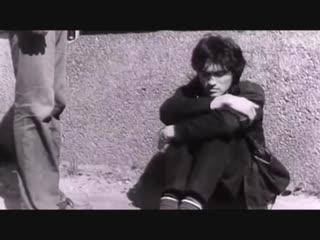 ✩ Застоялся мой поезд в депо Архив Красно-желтые дни Виктор Цой рок-группа Кино