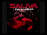 Saliva My Own Worst Enemy Cinco Diablo Ft Brent Smith