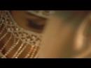 Duniya دنيا Arabic Song Арабски Кючек 2018 HD Music
