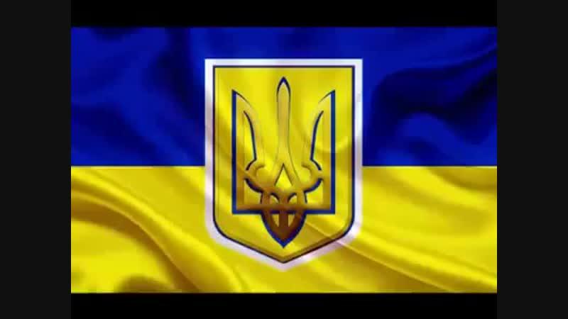 Украина VS Арахниды.mp4