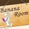 Banana-Room KARINA