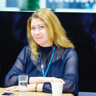 Людмила Виткевич