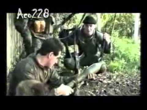 Коловрат - Косовский Фронт.