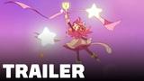 Undertale - Nintendo Switch Release Trailer
