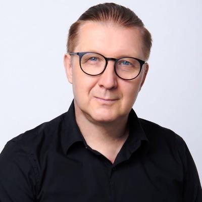Вадим Карев