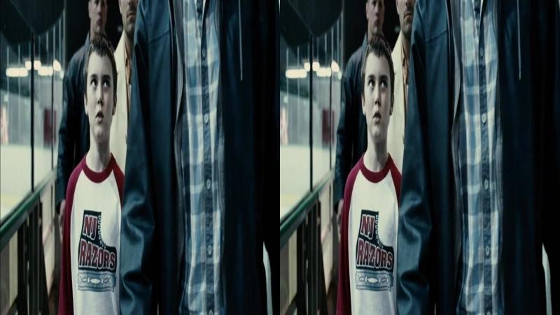 Беги без оглядки в 3D / Running Scared (2005) (боевик, триллер, драма, криминал)