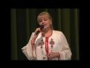 Светлана Орешкина - Мĕншĕн савни терĕм-ши (2018)