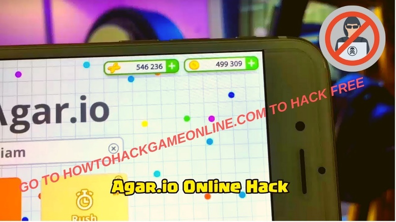 AGAR IO HACK FREE 999,999 COINS AND DNA - HOW TO HACK FREE COINS AND DNA IN AGAR.IO [FIXED]