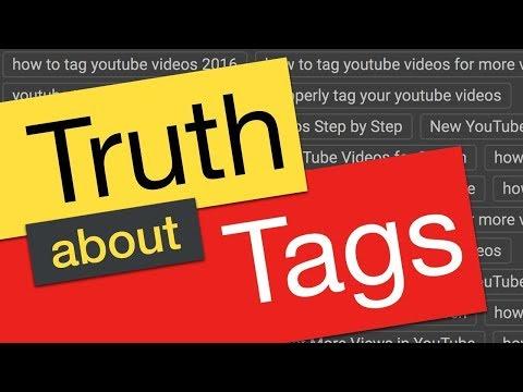 Как продвинуть видео на YouTube. Теги для продвижения видео на Ютуб. Фишки и Секреты YouTube