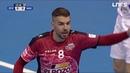 Чемпионат Испании: ElPozo Murcia - Aspil Vidal Ribera Navarra (плей-офф, 1/4 финала, 3 матч)