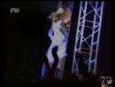 47 Иванушки International Куклы РТР