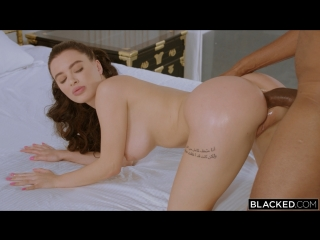 Lana Rhoades & Dredd [HD 1080, All Sex, Interracial, Anal, Teen, Big Ass, Big Tits, Brunette, Hairy, Cumshot]