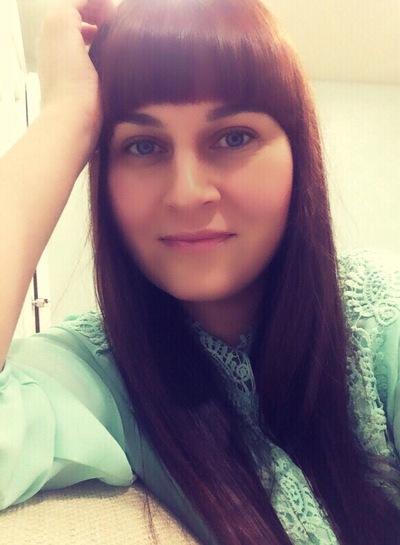 Венера Диомидова