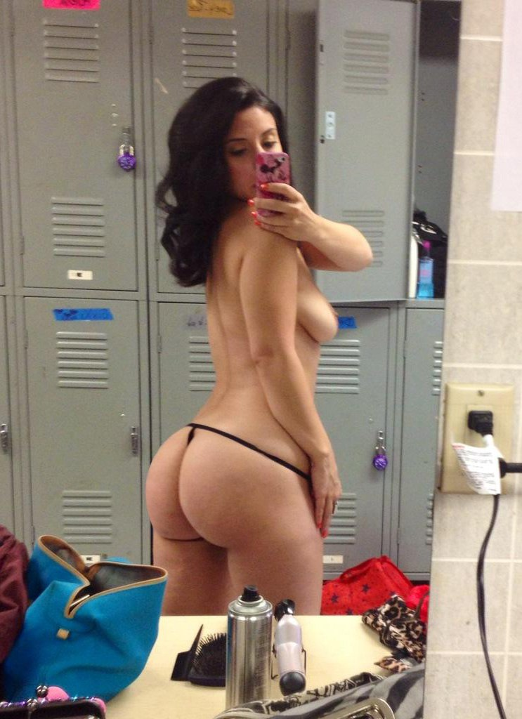 Sexy selfie Wendy Pace from Kearny nj
