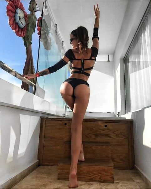 Boat nude pics