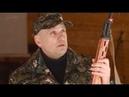 Русские снайперы 100 лет меткости 4 серия