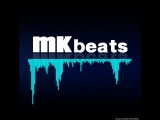 Eminem ft. 50 cent, Lloyd Banks &amp Cashis - You don-t know (MKBeats Remix)