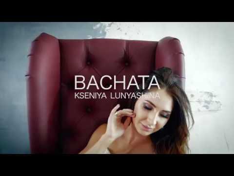 Bachta Lady Style