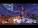 Hammond spawn to point 4.5 sec