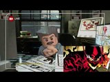 Lego Marvel Super Heroes 2: Хроники выходных
