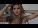DJ Tarkan ft. Alexandra McKay - Feather (Original Mix) (vidchelny)