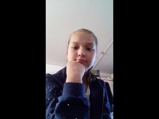 Зарина Жамолдинова - Live