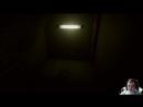 [CeMka7721] Twitch-клипы недели Братьев Стребковых | 2 | АПЧХИ