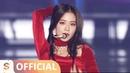 181201 BLACKPINK (블랙핑크) - DDU-DU DDU-DU (뚜두뚜두) @ 2018 MelOn Music Awards [2K 60FPS]