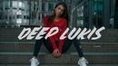 Slavique Green - Kiss U (Deep House Beat)