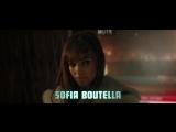HOTEL ARTEMIS Official Trailer #1 Warner Bros. UK