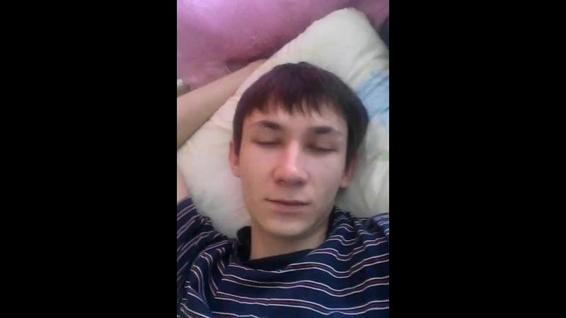 MaLayskiy | Official Grou... - Live