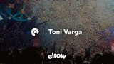 Toni Varga @ Elrow, Berlin 2018
