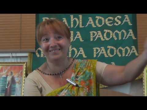 Предательство по Ведам - Татьяна Николаева