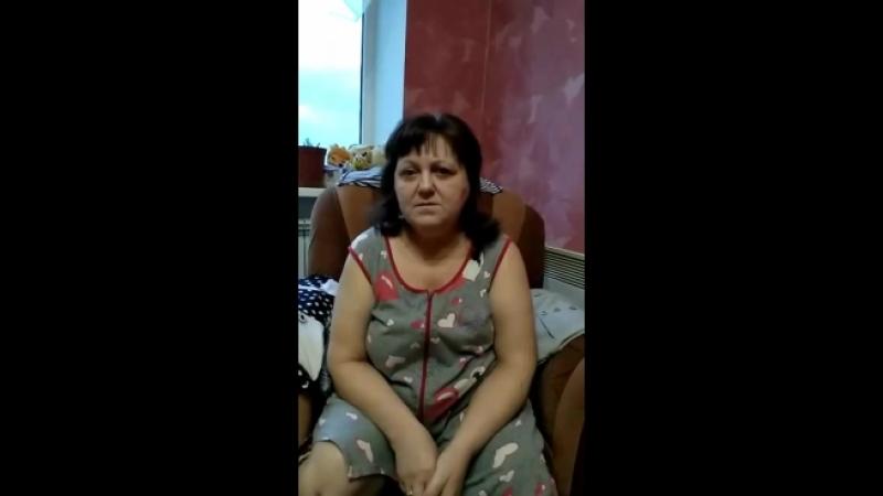 11_41 Татьяна Васильевна 2