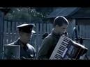 Из к/ф «Диверсант» (2004). Мелодия на аккордеон.