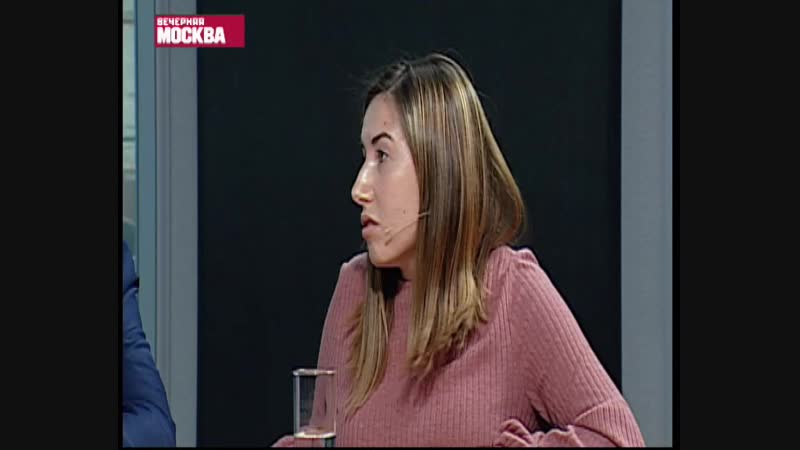 Эксперт темпы миграции в Москву стали в два раза ниже
