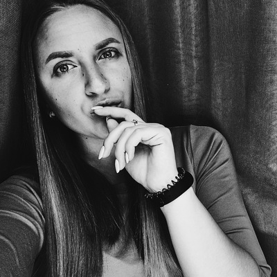Екатерина Раппу