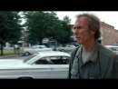 "Мосты округа Мэдисон | The Bridges of Madison County | HD (720p) | 12+ | 1995 (Дубляж: ТК ""Россия"")"