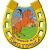 """Конный клуб """"Ласточка""""-Хибинские лошади. Кировск"""