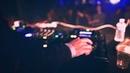 Imported party 3 - w/ Art Of Tones, DJ Caspa, Seamus, Charline @ Glazart, 28.02.2014 Report