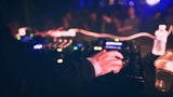 Imported party #3 - w Art Of Tones, DJ Caspa, Seamus, Charline @ Glazart, 28.02.2014 Report