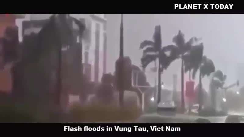 END TIMES SIGNS LATEST STRANGE EVENTS (DEC 3, 2018) EXTREME WEATHER