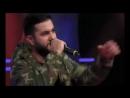Resul Aydemir Misal 'Çocukluğum' O Ses Türkiye 25 Kasım 2016 360 X 640 mp4