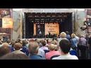 Концерт посвящение Андрею Дементьеву И всё таки жизнь прекрасна Часть 2
