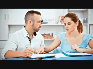 Как при разводе поступать с семейными кредитами